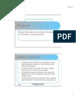 intro2e_ch08.ppt.pdf