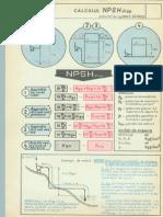 Foaie Calcul Calcul NPSH.pdf