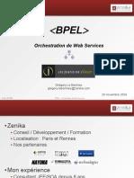 Presentation_BPEL_Jeudis_Objet.pdf