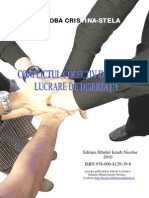 Conflictul_colectiv_de_munca.pdf