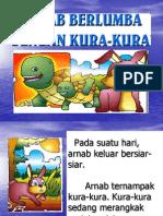 arnab_dengan_kura-kura.ppt