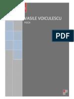 38621384 Vasile Voiculescu Poezii
