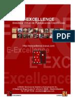 EXCELLENCE - BIBLIOTECA VIRTUAL DE LICEUS