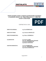 Audit Energetic Bloc crestere performanta.pdf
