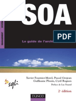 144307207-Soa.pdf