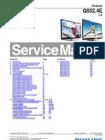 40PFL5507H-12.pdf