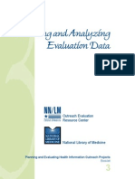 Booklet 3- Collecting and Analyzing Evaluation Data.pdf