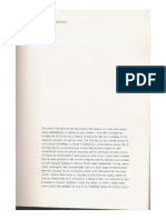 adrian_piper_introduction2.pdf