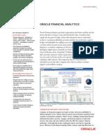 Oracle Financial Analytics.pdf