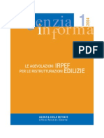 ristrutturazioni_edilizie.pdf