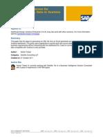 xcelsius step-by-step-xml-process.pdf
