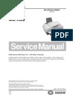 Smagem fp500_service_manual_version2.pdf