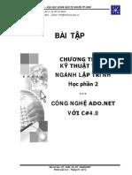 Bai_tap_-_HP2_-_Mon_2