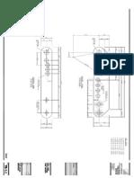 TB1-1.pdf