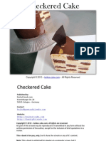 Keikos Checkered Cake.pdf