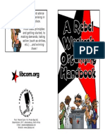 A Rebel Worker's Organizing Handbook.pdf