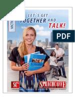 Sprachcaffe Victoria-English-2013.pdf