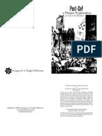 Post-Civ.pdf