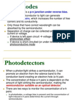 photodiodes.ppt