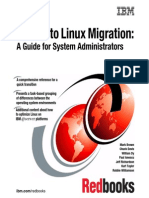 solaris to linux migration.pdf