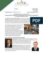 LYFE_CC-Press-Release_FINAL_10.10.12_1.pdf