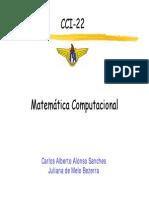 cci22-cap3