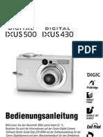 IXUS_500_430_CUG_DEU_toc