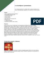 dalmatinski recepti.odt