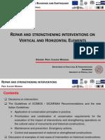 07_Repair and strengthening.pdf