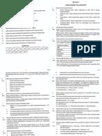 bc2.3.pdf