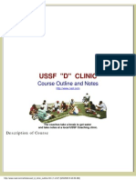 ussf_d_outline.pdf