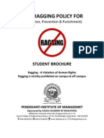 Anti_Ragging_Policy.pdf