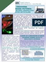 POSTERdef.pdf
