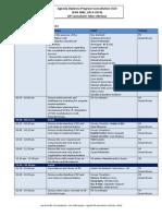 agenda dp consultation visit - nov  2013