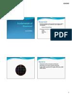 39047609 Fundamentals of Bioaerosol BJ