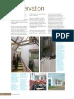 DfES-1140-2004part2
