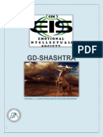GD-Shashtra_EIS_ISSUE1.pdf
