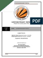 capstone.docx