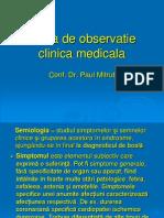 Foaie de observatie clinica.ppt