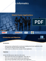 Oracle Fusion Applications Final Doc.pptx