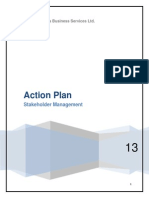 Action Plan.docx