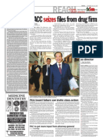 TheSun 2009-07-30 PAGE02 Macc Seizes Files From Drug Firm