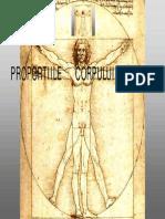 48703764-PROPORTIILE-CORPULUI-UMAN (1).pdf