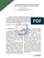 hpHb6-Jurnal-Mukhlis-.pdf