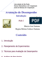 aula1.introducao (4)