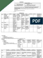 KUKEL resume.docx