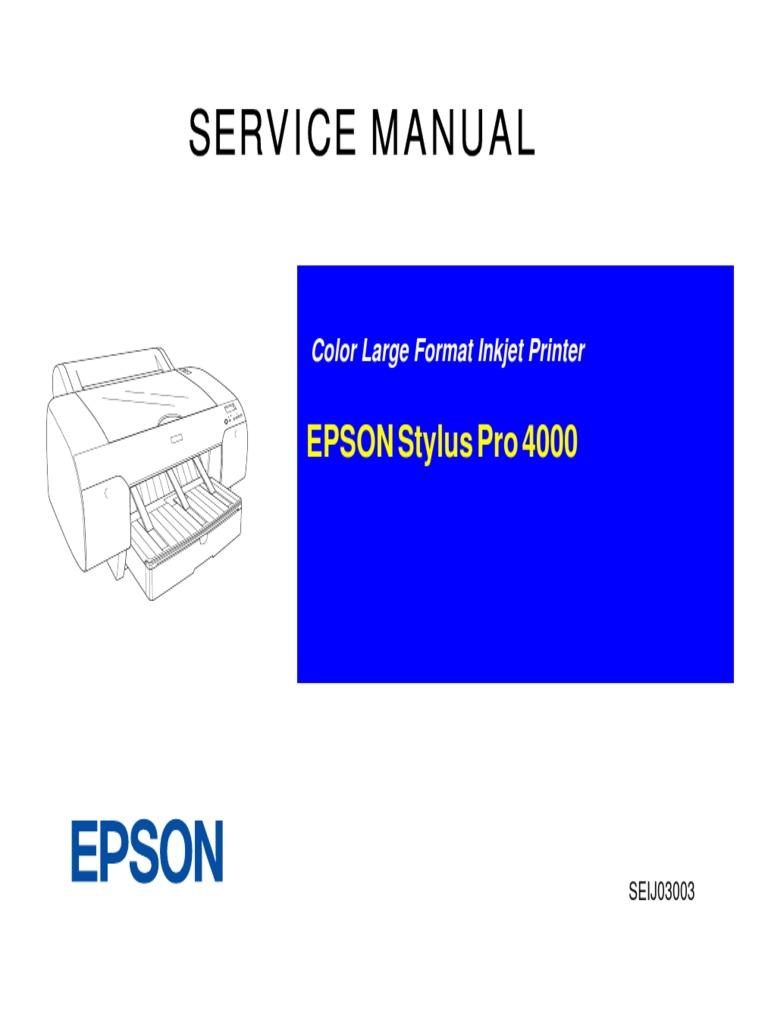 asco wiring diagram 617420 037 20b7da7 2014 ford f250 fuse box manual book and wiring schematic  20b7da7 2014 ford f250 fuse box