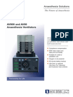 AV800 Ventilator-w.pdf