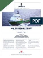 Bourbon Peridot_Yard 270_271005.pdf