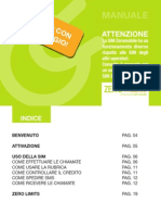 zeromobile.pdf